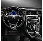 2017 Volvo S60  Models Volvo™ Car Australia
