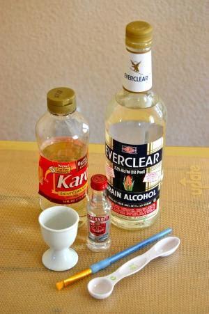 Cetakan Fondant Liquor Bottle 2 tutorial how to make a fondant elephant