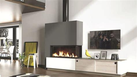 reglementation cheminee bois po 234 le et chemin 233 e 224 gaz conseils et guide d achat c 244 t 233