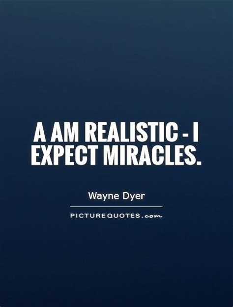 Where Can I The Miracle For Free Miracle Quotes And Sayings Quotesgram