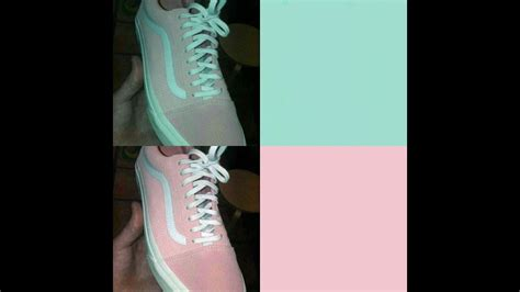 what color is a tennis what colour is this shoe
