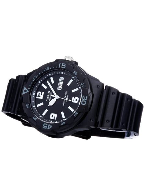 Casio Mrw 200h 1b2 p 225 nsk 233 hodinky casio mrw 200h 1b2 klenoty bur 225 蛻 cz