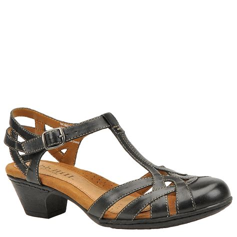 s sandals cobb hill collection s sandal ebay