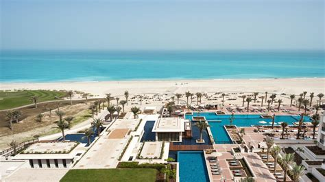 saadiyat island abu dhabi abu dhabi uae local travel information and city guide