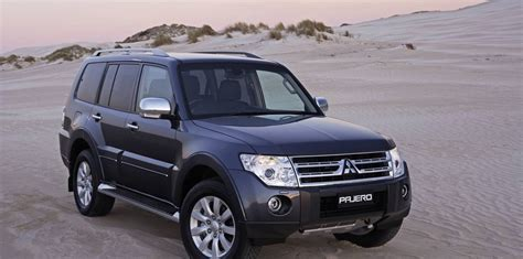 how to learn everything about cars 2009 mitsubishi endeavor parking system 2009 mitsubishi pajero nt