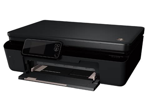 hp photosmart 5525 e all in one review digitalversus hp deskjet ink advantage 5525 e all in one printer cz282a