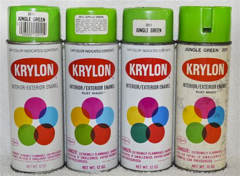 krylon spray paint colors which gold spray paint is best i am giving design master the