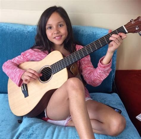 Breanna Yde Images Cute Yde Wallpaper And Background Photos