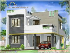 50 Sqm To Sqft contemporary villa design 1750 sq ft enter your blog