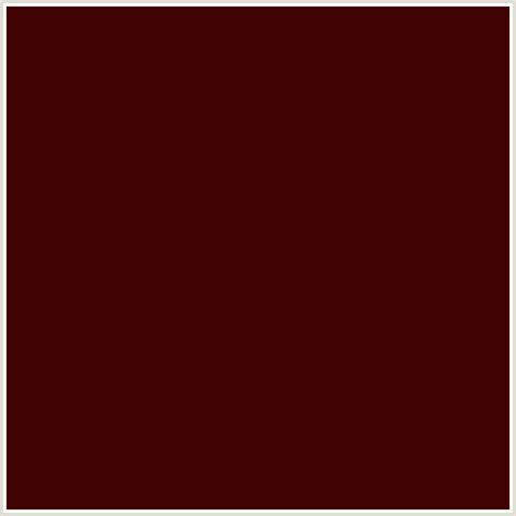 maroon color in 400303 hex color rgb 64 3 3 burnt maroon
