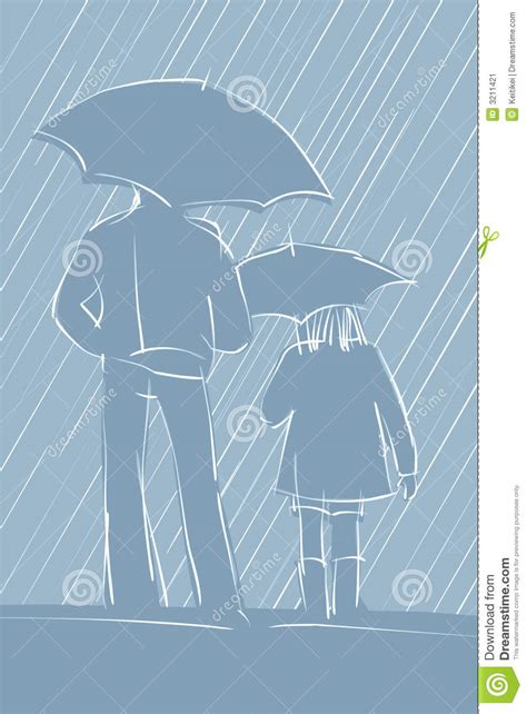 or shine my fathers umbrella how are fathers and umbrella alike books and in the with umbrellas stock