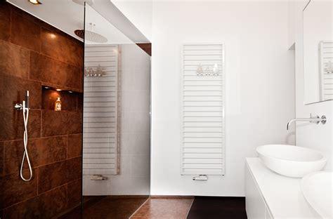 schlafzimmer und wohnzimmer kombinieren schlafzimmer badezimmer kombiniert speyeder net