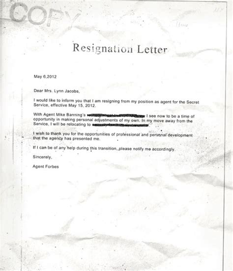 how to write a resignation letter forbes how to write a resignation letter forbes oshibori info