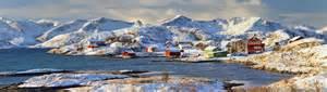 haus kaufen norwegen ferienhaus troms in norwegen mieten