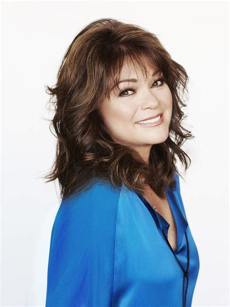 how to get valerie bertinelli current hairstyle five questions to ask at valerie bertinelli hairstyles