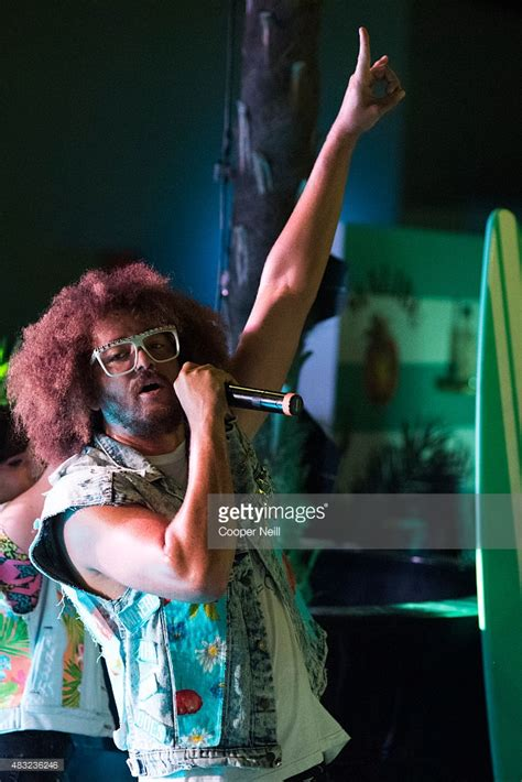 beach house dallas the malibu rum beach house powered by pandora featuring redfoo getty images