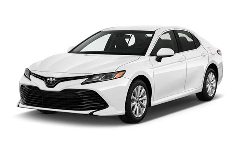 Avis Car Types Usa by Toyota Camry Reviews Research New Used Models Motor Trend