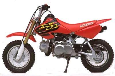 small motocross bikes mini moto crashes out mini biker