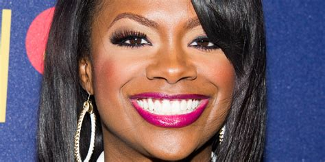 bedroom kandi net worth bedroom kandi net worth 28 images kandi burruss