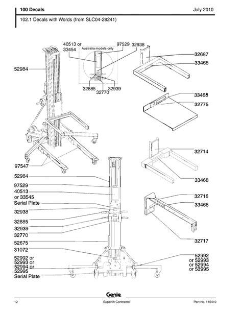 air compressor hook up diagrams snorkel lift wiring diagram air compressor hook up diagram