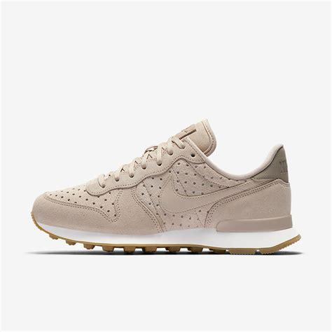 Nike Internasionalist Premium nike internationalist premium damenschuh nike de