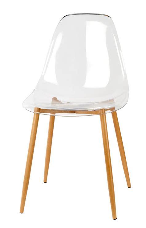 chaise casa chaise salle 224 manger produits feelgood pour la
