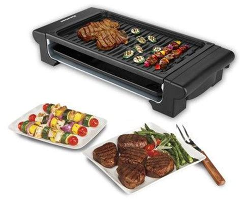 Best Countertop Grill For Steaks by Best Table Top Grill Uk Top 10 Indoor Electric Plate Picks