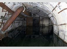 Russian submarines abandoned base photos · Russia Travel Blog Ukraine Military Equipment
