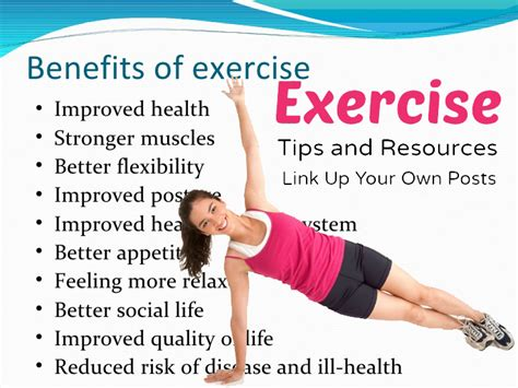 exercise of biography exercise benefits 187 tips
