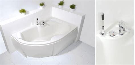 Basic Bathtub Sepia Basic Sepia Bathtub Products Wellis
