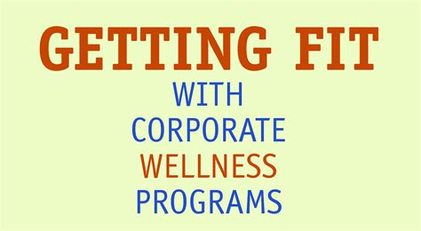 Wellness Giveaways - download wellness program incentive prizes free backupgenius