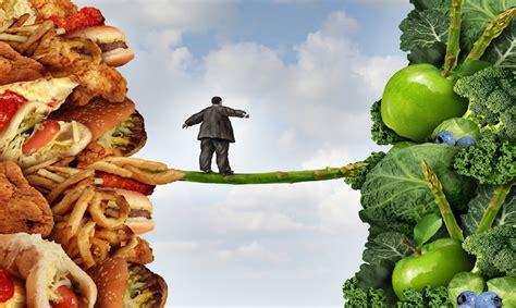 filosofia alimentare dieta dieta lemme non 232 una dieta intervista ad alberico lemme