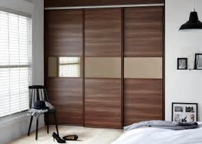 sliding wardrobe a choice of modern homes bangaki