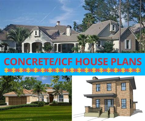 icf house plans castle house plans browse our concrete