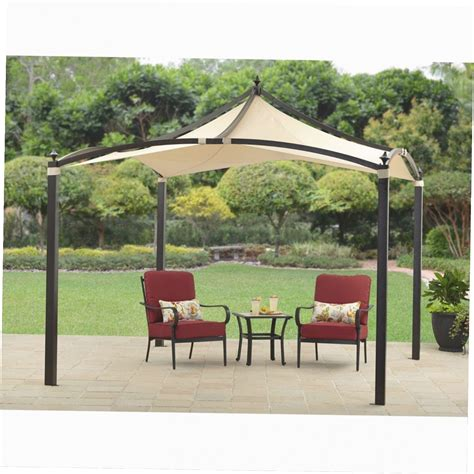 Pop Up Gazebo With Mosquito Netting Gazebo Ideas Outdoor Patio Gazebo