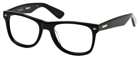 bench glasses online ispectacle com cheap glasses cheap playboy glasses cheap designer glasses cheap