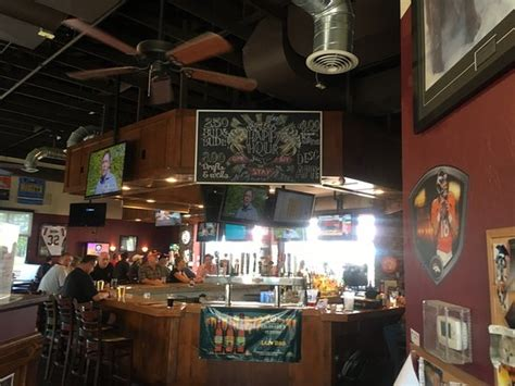 lazy erie the lazy bar and grill erie restaurant reviews photos tripadvisor