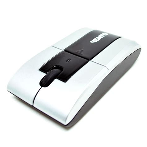 asus vento wireless mouse 1600 dpi mw 92 silver jakartanotebook