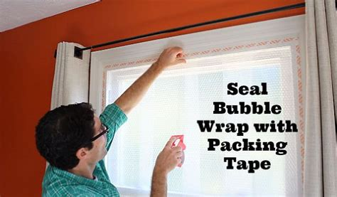 ingenious window insulation tip home basement ideas