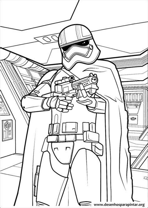 disney infinity kylo ren coloring pages coloring pages