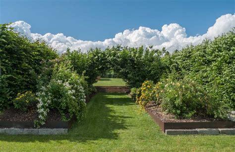 grandi giardini i 122 grandi giardini italiani da vedere almeno una volta