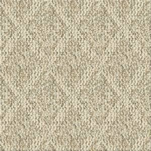 Berber Carpet With Patterns   Carpet Vidalondon