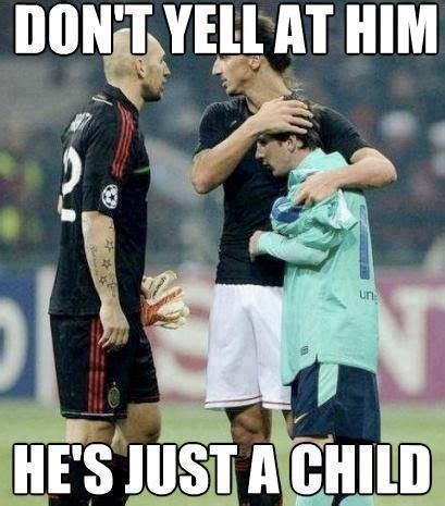 Player Memes - lionel messi a collection of other ideas to try messi