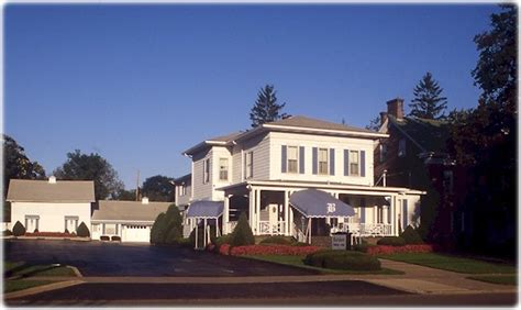 barber funeral home horseheads ny funeral home
