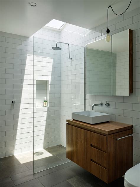 chapel hill design bathroom accessories chapel hill house modern bathroom cairns by reddog