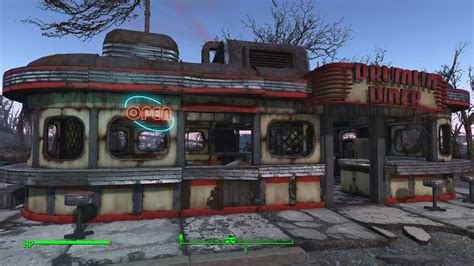 Fallout 4 Pc fallout 4 pc ultra settings screenshots leaked better textures and shadows compared to console