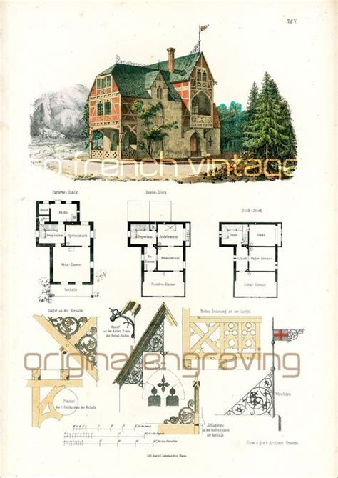 roman style house plans roman style home plans home design and style