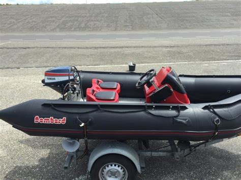 rubberboot zodiac te koop rubberboten gratis zoekertjes plaatsen vinden in