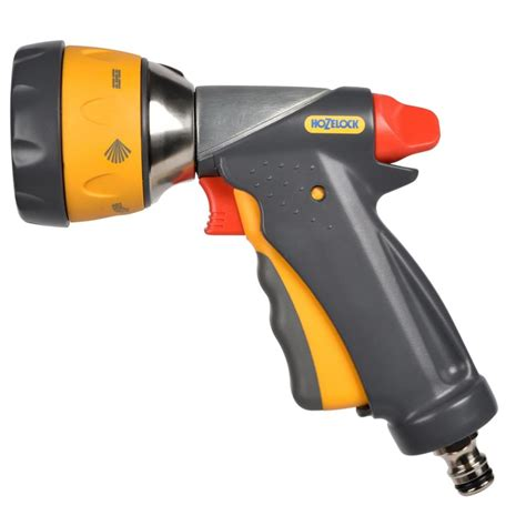 Multy Spray vidaxl co uk hozelock garden hose spray gun multi spray