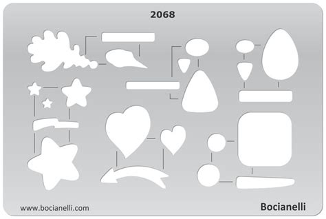 design brief jewellery 2068 art and craft design template stencil for jewellery